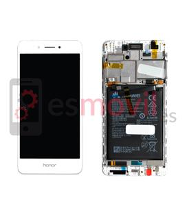 huawei-honor-6c-lcd-tactil-blanco-incluye-bateria-service-pack