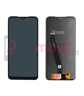 xiaomi-redmi-7-lcd-tactil-negro-compatible