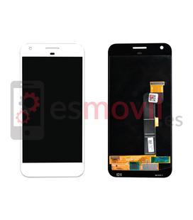 google-pixel-xl-pantalla-lcd-tactil-blanco-compatible
