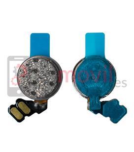 huawei-p20-lite-2018-nova-3e-y6p-p-smart-2019-honor-7x-honor-7s-p40-lite-y6-2019-y6s-2019-p-smart-z-vibrador