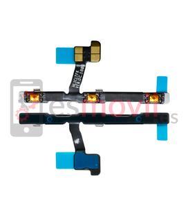 huawei-p20-pro-clt-l29-flex-boton-encendido-volumen-compatible