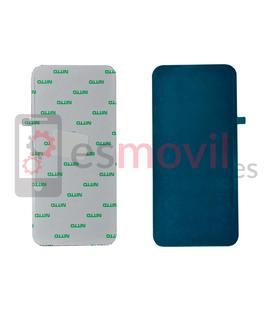 huawei-p20-pro-clt-l29-adhesivo-tapa-trasera-compatible