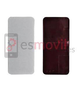 huawei-p20-lite-nova-3i-adhesivo-bateria