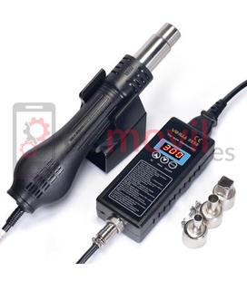 pistola-de-aire-caliente-yihua-8858-650w