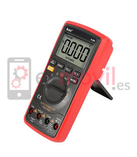 multimetro-digital-k-890