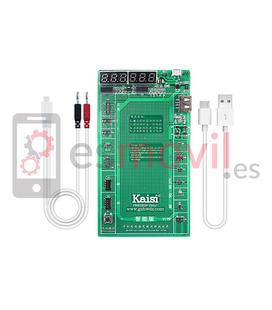 activador-baterias-k-9208-6-en-1