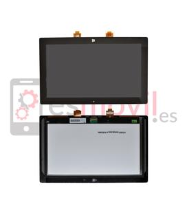 microsoft-surface-rt-1516-lcd-tactil-negro