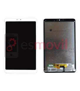 xiaomi-mi-pad-4-lcd-tactil-blanco-compatible