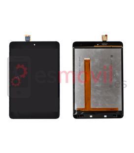 xiaomi-mi-pad-3-lcd-tactil-negro-compatible
