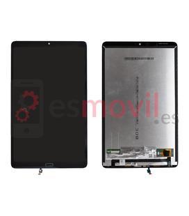 xiaomi-mi-pad-4-plus-lcd-tactil-negro-compatible