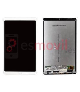 xiaomi-mi-pad-4-plus-lcd-tactil-blanco-compatible