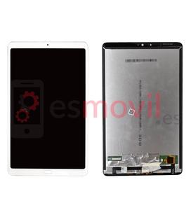 xiaomi-mi-pad-4-plus-lcd-tactil-blanco