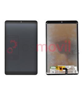 xiaomi-mi-pad-4-lcd-tactil-negro