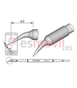 jbc-punta-de-soldadura-02mm-t210-c210-002