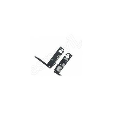 lg-g2-d800-d801-d802-d803-d805-modulo-altavoz-antena