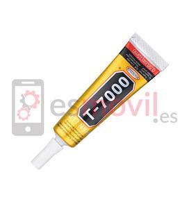 pegamento-t7000-15ml-negro