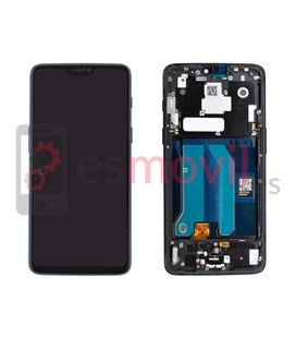 oneplus-6-lcd-tactil-marco-negro
