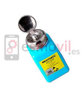 dispensador-de-alcohol-metalico-mechanic-180ml