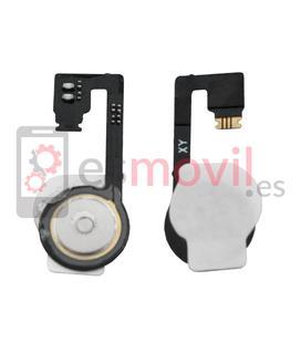 iphone-4s-flex-boton-home