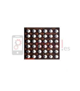 iphone-6s-6s-plus-7-7plus-u2-1610a3-sn2400b0-u1401-chip-ic-tristar