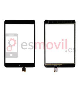 xiaomi-mi-pad-3-tactil-negro-compatible