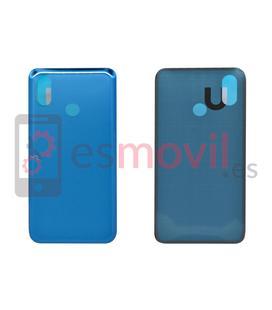 xiaomi-mi-8-carcasa-trasera-azul