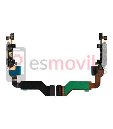 iphone-4s-flex-conector-de-carga-blanco-compatible