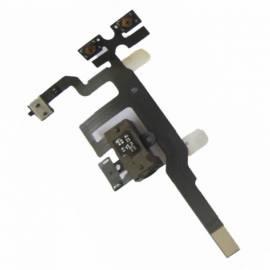 apple-iphone-4s-flex-conector-jack-botones-negro