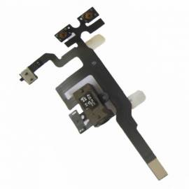 iphone-4s-flex-conector-jack-botones-negro