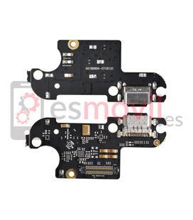 xiaomi-mi8-lite-pcb-de-carga-sin-componentes