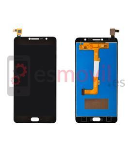 vodafone-smart-ultra-7-lcd-tactil-negra