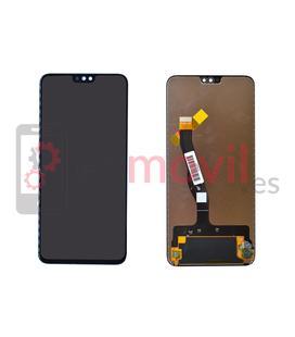 huawei-honor-8x-jsn-l21d-jsn-l21c-honor-9x-lite-jsn-l21-jsn-l22-jsn-l23-pantalla-lcd-tactil-negro-compatible