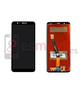 huawei-p-smart-enjoy-7s-lcd-tactil-negro-compatible