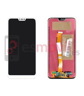 huawei-honor-10-col-l29-pantalla-lcd-tactil-blanco-compatible