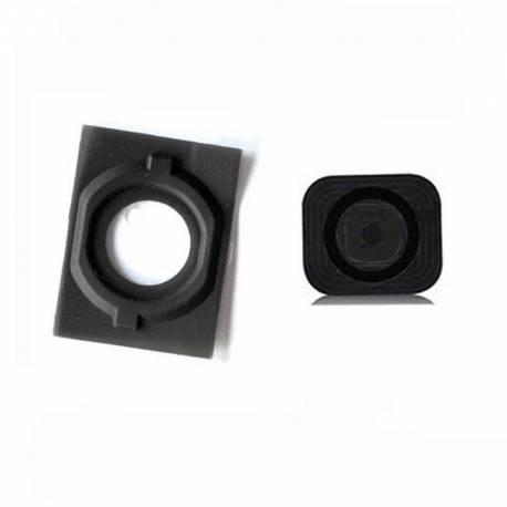 iphone-4s-boton-home-goma-negro