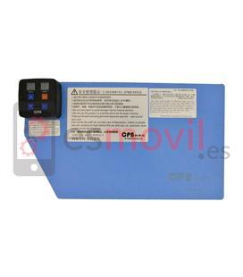 cpb-tapete-termico-temperatura-ajustable