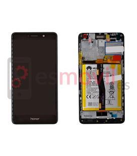 huawei-honor-6x-lcd-tactil-negro-service-pack-incluye-bateria-02351bnb