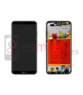 huawei-honor-9-lite-dual-sim-lcd-tactil-negro-service-pack-incluye-bateria-