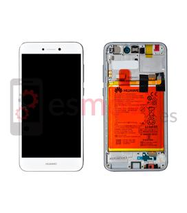 huawei-p8-lite-2017-honor-8-lite-lcd-tactil-marco-blanco-incluye-bateria-service-pack-02351dng-02351dyw