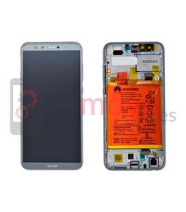 huawei-honor-9-lite-dual-sim-lcd-tactil-gris-incluye-bateria-service-pack-02351snr-glacier-grey