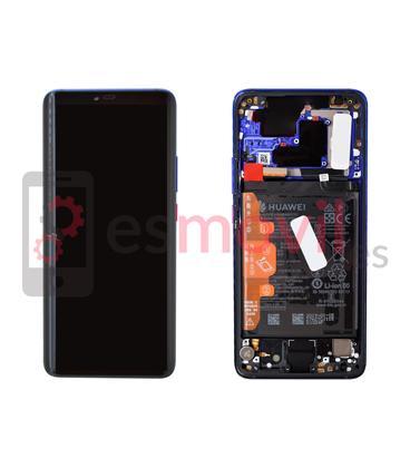 huawei-mate-20-pro-lcd-tactil-marco-purpura-original-incluye-bateria-service-pack-02352ggc-