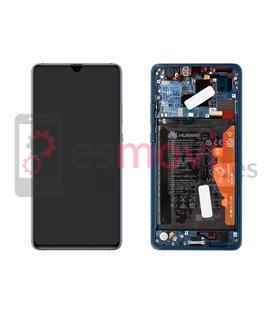 huawei-mate-20-x-lcd-tactil-marco-azul-original-incluye-bateria-service-pack-02352gbd-