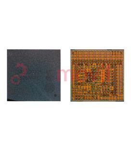 iphone-7-7-plus-chip-ic-encendido-338s00225-a1-compatible