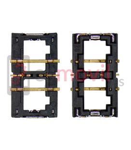 iphone-6-plus-conector-fpc-de-carga