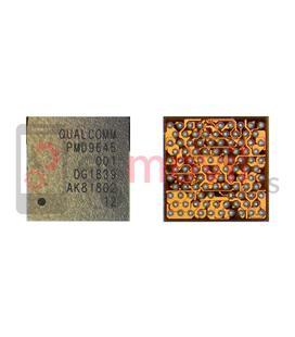 iphone-7-7-plus-chip-ic-pmd9645-controlador-de-alimentacion