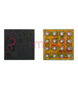 iphone-6s-6s-plus-7-7-plus-se-chip-ic-u4020-lm3539a1lm3539a0-controlador-de-iluminacion