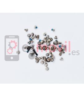 iphone-5s-set-completo-tornilleria-negro
