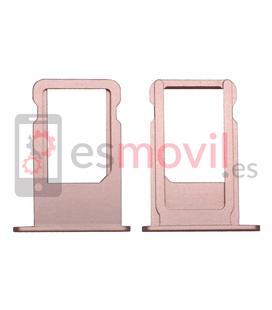 iphone-6s-bandeja-sim-oro-rosa