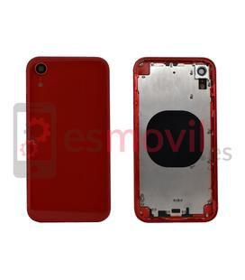 apple-iphone-xr-carcasa-trasera-rojo-compatible