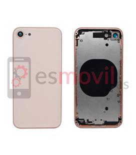 apple-iphone-8-carcasa-trasera-oro-compatible